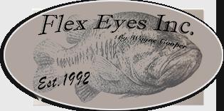 Flex Eyes